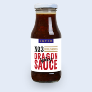 Lafer BBQ-Sauce No. 3